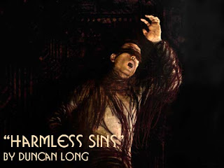 'Harmless Sins' by Duncan Long
