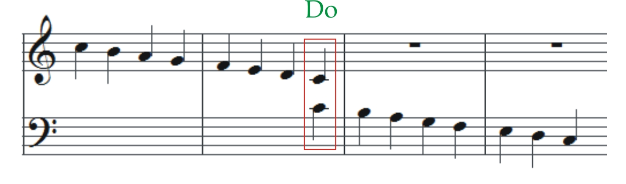 Clave Despertar Musical