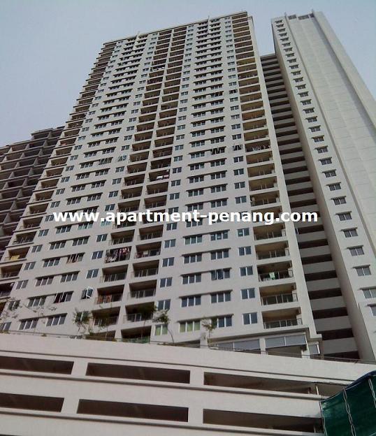 d698d0d95a166e BL Avenue Apartment