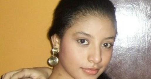 Yemen Hot Teen 99