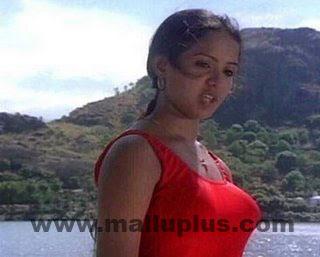 Radha Tamil Actress