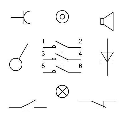 Download Simbolos Autocad Telecomunicaciones free software