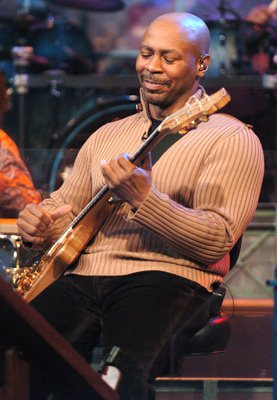 St. Louis Jazz Notes: June 2010