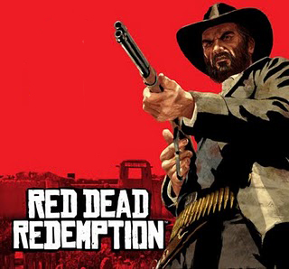 All Red Dead Redemption Cheats Outfits
