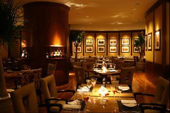 Cairo Restaurants In Egypt