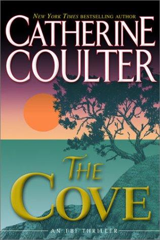 Catherine Coulter Pdf