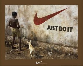 Best Creative Ads Nike When You Have To Go You Just Go