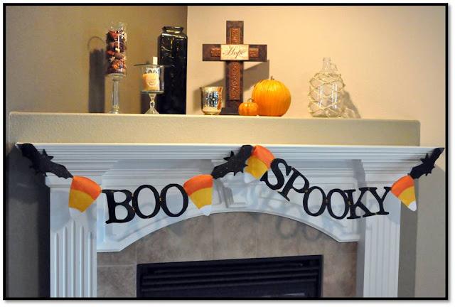 http://3.bp.blogspot.com/_jsi5Rp7fDv4/TJvR486q91I/AAAAAAAAHtY/qG8FP5BkpIA/s1600/Halloween+Banner+after.jpg