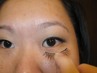 My Makeup Blog: makeup, skin care and beyond: How to Apply ...
