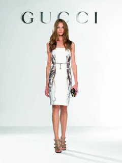 differently 45f5b 31599 Foto Fashion - Moda Bellezza ed Eleganza: Gucci ...