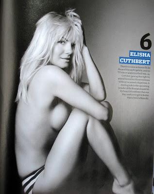 jennie finch nude gear magazine