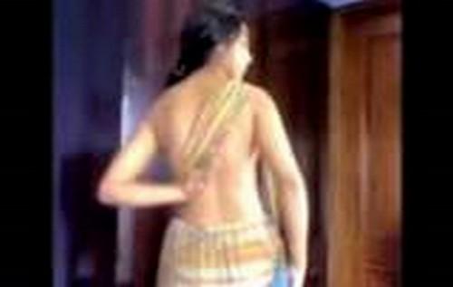 Prova bangladeshi sex model