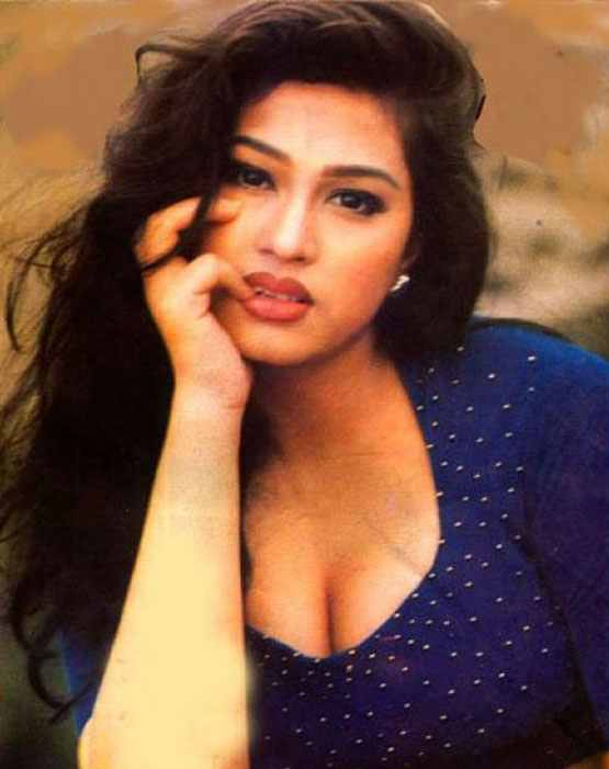 Bangladesi Hot Sexy Actress Model Popy Nude Naked Photo Image Picturs Sex Poseing