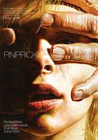 Pinprick (2009) online y gratis