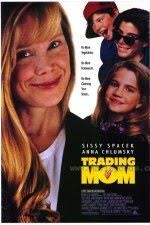 Just Movies Online: Trading Mom 1994 Hollywood Movie Watch Online