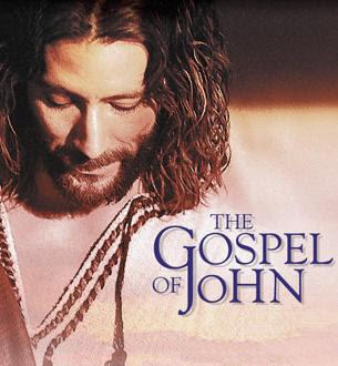 free online movie for free the gospel of john 2003