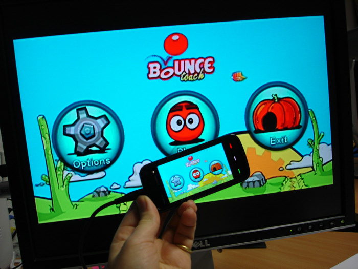 download games sis for nokia c6_01