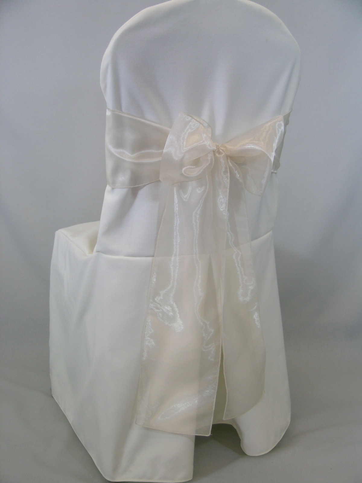 chair cover ideas light grey dining chairs wedding reception
