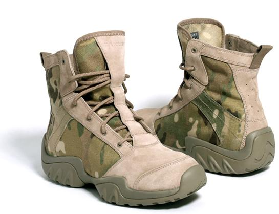 6522830c68 Oakley Air Force Boots « Heritage Malta