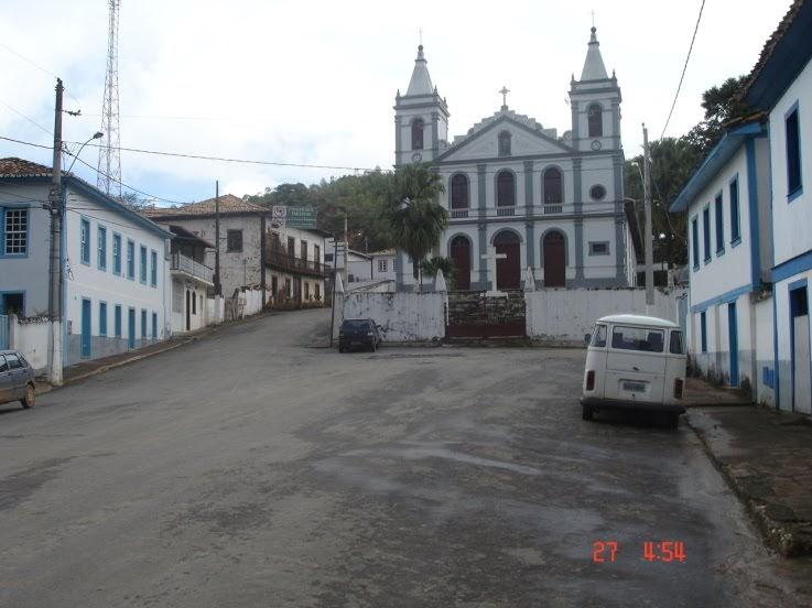 Itaverava Minas Gerais fonte: 3.bp.blogspot.com