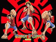 Ichigo Kurosaki Full Bring Vs Naruto Uzumaki Shippuden