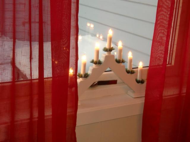 Nytt Velkommen inn til Katrine`s blogg.: 1. Søndag i advent ZK-19
