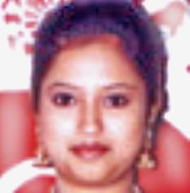 Sonia Gandhi's son Rahul Gandhi gang rape Sukanya: Sonia Gandhi's