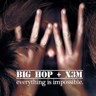 everything-is-impossible-front-web.jpg