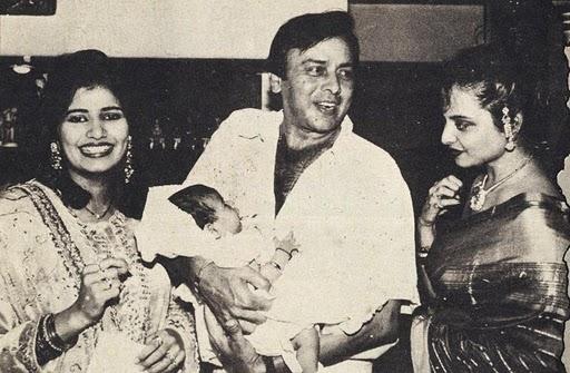 Apni East India Company Family Relationships 2 Gemini Rekha