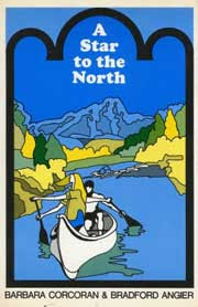 Cover of A Star to the North