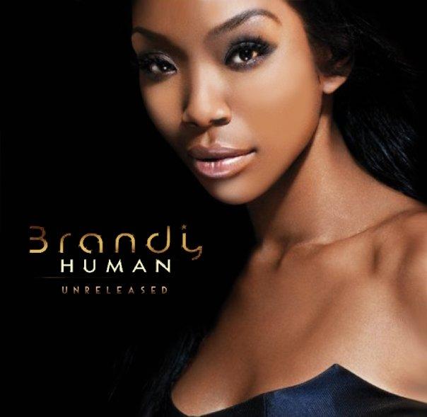 cd brandy human
