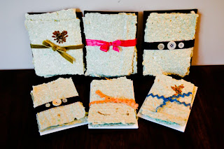 DSC 0015 Fancy Homemade Stationary Sets - Perfect Holiday Gifts! 30