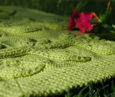 26b95169ef7c ever green knits  Sprout!