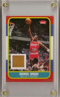 921d27de8 Jordy Mercer 2008 Upper Deck USA National Team Jersey USA-JM   Michael  Jordan 2007-2008 NBA Fleer Floor Card  RCF