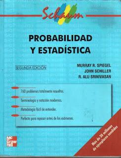 SPIEGEL MURRAY PDF ESTADISTICA