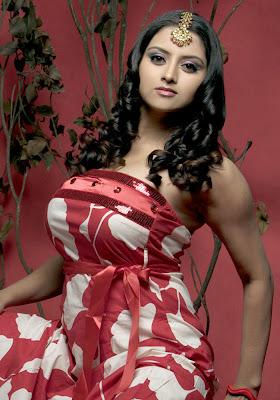 sunitha sex photos