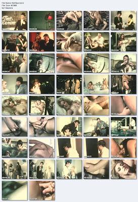 image Der frauenarzt vom place pigalle vintage movie f70