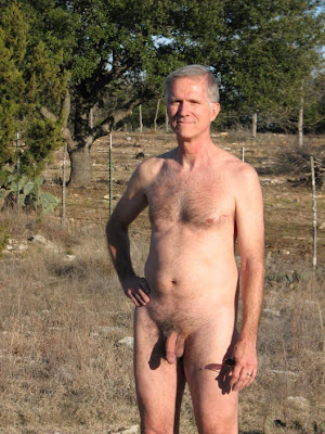 senior nudes over 60