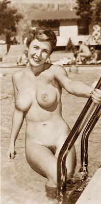 Nudistbilder