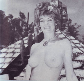 Where logic? miss nudist pageant pictures there are