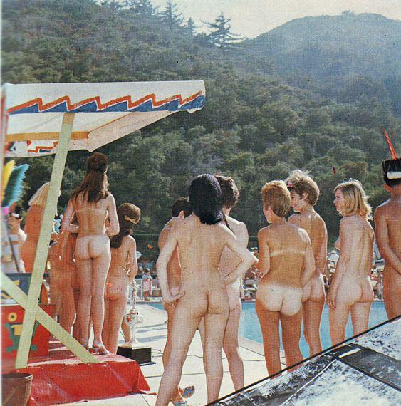 Apologise, san diego college girls naked