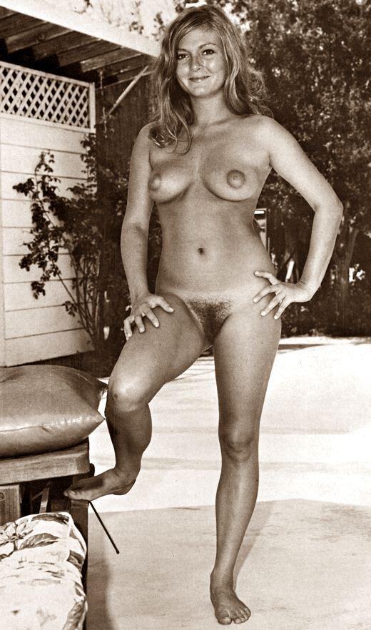Naked Bare Women 99