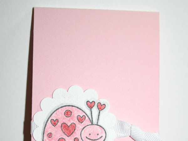 Valentines GIVEAWAY + Match book MINI Notepad Tutorial!