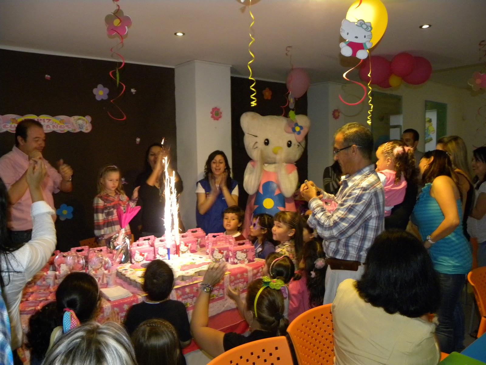 Cafe Mamas And Papas Planes Para Fiestas Infantiles