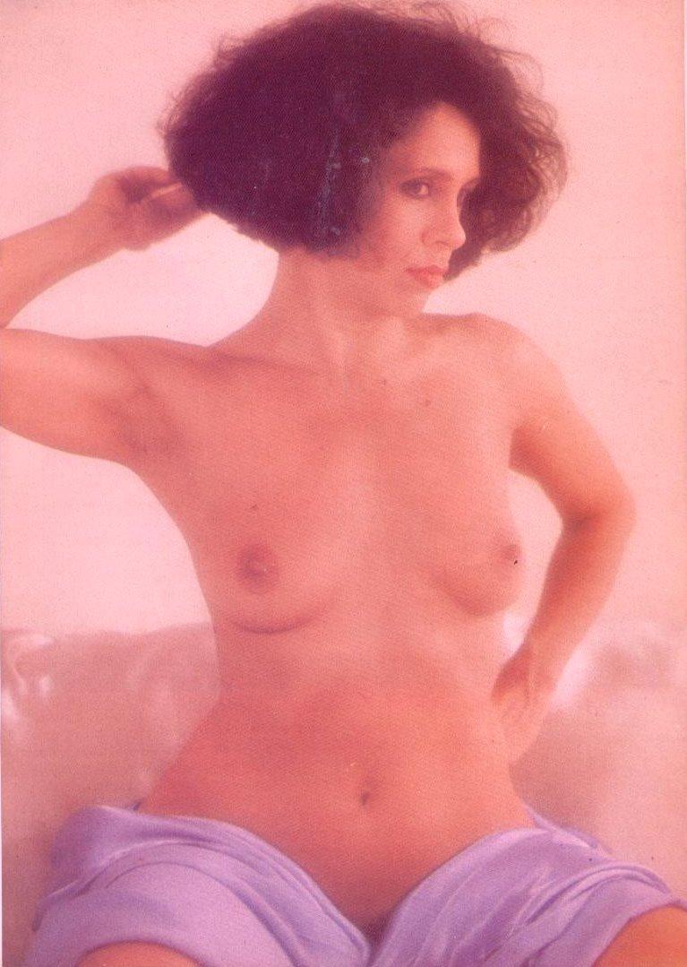 Erotic city 1985 - 3 part 8