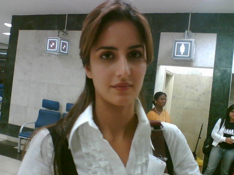 All About Katrina Kaif Latest News Updates,Katrina Kaif Images,Katrina Kaif wallpapers,Katrina Kaif pictures,Katrina Kaif Photos,Katrina Kaif hot pictures,Katrina Kaif stunning pictures,Katrina Kaif movies wallpapers,Katrina Kaif pics, Katrina Kaif hot pics,Bollywood Actress Katrina Kaif In Latest Fashion Clothig,Bollywood Actress Katrina Kaif,Bollywood Actress,Katrina Kaif,Katrina Kaif Looking Hot In This Picture,Cute Katrina Kaif ,Katrina Kaif movies wallpapers, katrina kaif 2011,katrina kaif wallpaper,katrina kaif without make up,katrina kaif hot photos,katrina kaif hot bikini photos,katrina kaif Nude photosclass=cosplayers