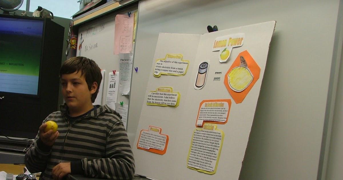 Mr. Sandoval -- 7th Grade Life Science: 6th Update- SAMPLE ...