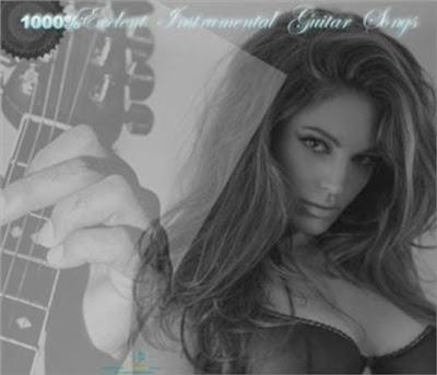 Guitar Instrumental Songs Free Download - international