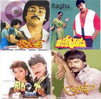 Chiranjeevi hit audio songs free download.