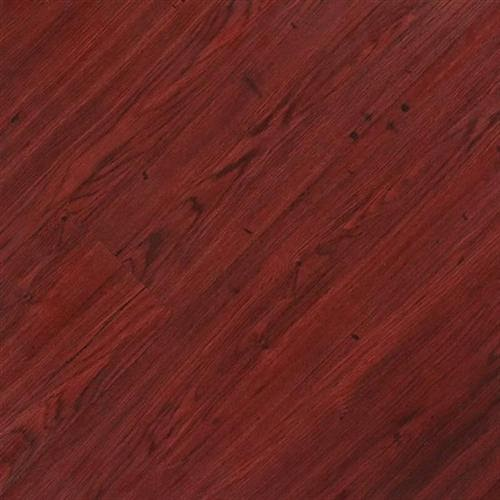 Flooring And More Earthwerks Wood Classic Plank And